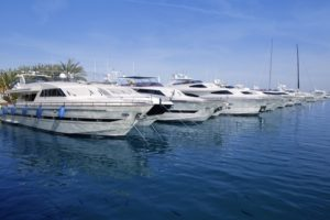 Buying a yacht, what do i need to know