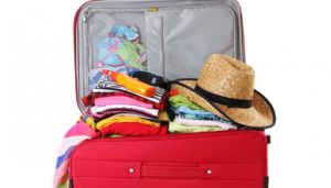 Tips on How to Properly Pack (Everything) When Traveling