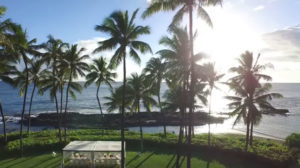 Oahu Adventures to Enjoy When Staying at Ko Olina