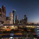 6 Best Family Places To Visit In Houston Texas