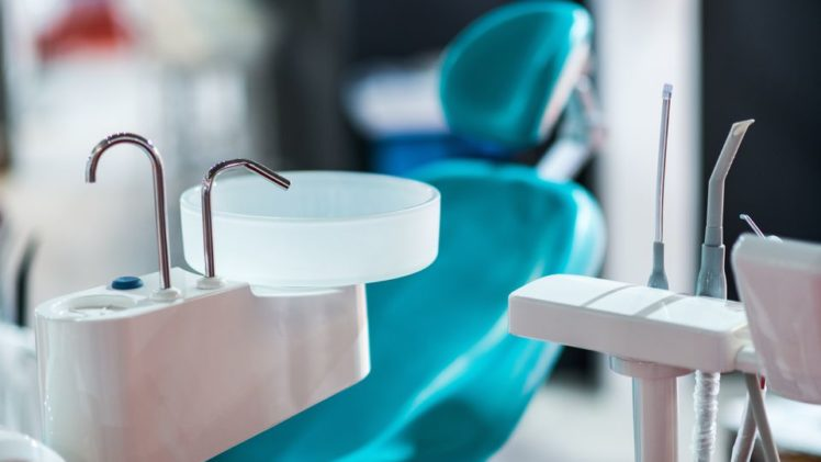 Dental Travel - How to Save Money While Being on Vacation
