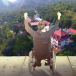 Budget Travel Tips For Disabled Travelers