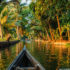 Visit Kollam in Kerala for Rejuvenating Holidays