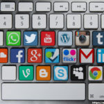 Vacation Rentals and Social Media