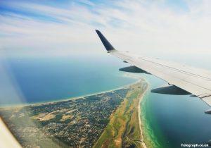 12 Secret Benefits of Business Group Travel!