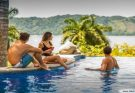 Costa Rica Beach Rentals and Water Sports In Costa Rica