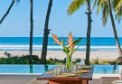 Costa Rica Rentals - 2 Beautiful Beaches for Family Holiday
