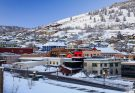 How you can Plan the perfect Park City Winter Vacation