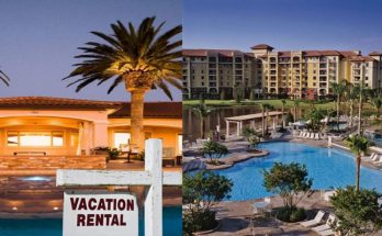 Oahu Vacation Rentals and Hotels: Your Accommodation in Oahu Matters