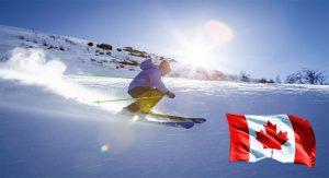 Canada Travel Ideas