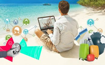 Understand how Net Marketing Will Advantage You within your Travel Business