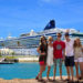 Cruise Travel Tips - Plan Your Cruise With These Few Tips